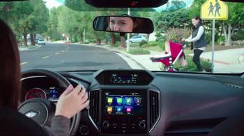 Subaru Impreza TV Spot, 'Congratulations Bryson Tiller' [T1] - Thumbnail 4