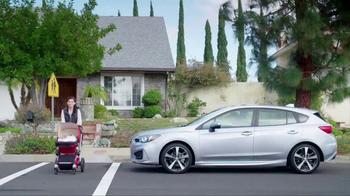 Subaru Impreza TV Spot, 'Congratulations Bryson Tiller' [T1] - Thumbnail 5