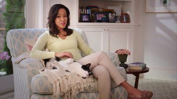 Blue Buffalo Indoor Health TV Spot, 'Truth About Cats' - Thumbnail 2