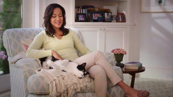 Blue Buffalo Indoor Health TV Spot, 'Truth About Cats' - Thumbnail 3