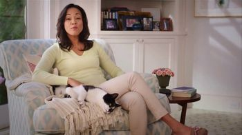 Blue Buffalo Indoor Health TV Spot, 'Truth About Cats' - Thumbnail 4