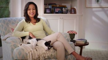 Blue Buffalo Indoor Health TV Spot, 'Truth About Cats' - Thumbnail 5