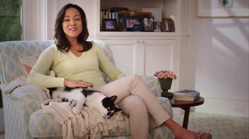 Blue Buffalo Indoor Health TV Spot, 'Truth About Cats' - Thumbnail 6