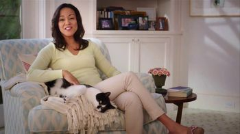 Blue Buffalo Indoor Health TV Spot, 'Truth About Cats' - Thumbnail 7