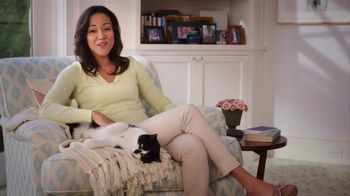 Blue Buffalo Indoor Health TV Spot, 'Truth About Cats' - Thumbnail 8