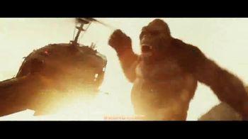 Kong: Skull Island - Alternate Trailer 9