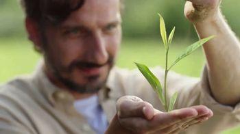 Pure Leaf Unsweetened Black Tea TV Spot, 'Fresh Picked'