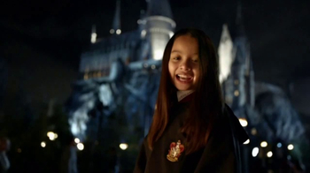 Universal Studios Hollywood TV Spot, 'Get Ready For This' - Thumbnail 6