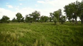 Whitetail Properties TV Spot, 'Nebraskan Farm' - Thumbnail 4