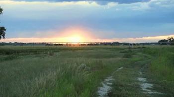 Whitetail Properties TV Spot, 'Nebraskan Farm' - Thumbnail 5