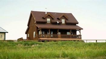 Whitetail Properties TV Spot, 'Nebraskan Farm' - Thumbnail 6