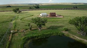 Whitetail Properties TV Spot, 'Nebraskan Farm' - Thumbnail 7