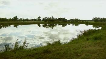 Whitetail Properties TV Spot, 'Nebraskan Farm' - Thumbnail 8