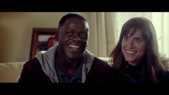Get Out - Alternate Trailer 16