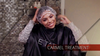E'TAE Natural Products TV Spot, 'How to Use E'TAE Products'