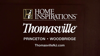 ED Ellen DeGeneres Crafted by Thomasville TV Spot, 'Loose Change' - Thumbnail 7