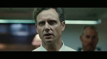 The Belko Experiment - 1302 commercial airings