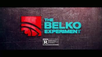 The Belko Experiment - Thumbnail 8