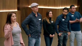 Chevrolet TV Spot, 'Más premios' [Spanish] [T1] - Thumbnail 5