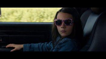 Logan - Alternate Trailer 22