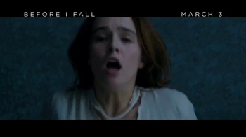 Before I Fall - Alternate Trailer 8