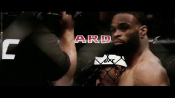Pay-Per-View TV Spot, 'UFC 209: Woodley vs. Thompson 2' [Spanish] - Thumbnail 3