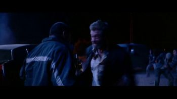 Logan - Alternate Trailer 23
