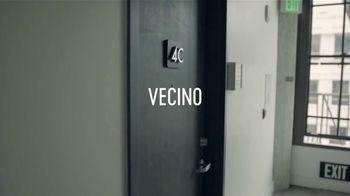 Corona Extra TV Spot, 'Bienvenido' [Spanish] - 2655 commercial airings