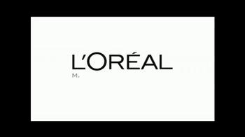 L'Oreal Infallible Total Cover TV Spot, 'Forever' - Thumbnail 10
