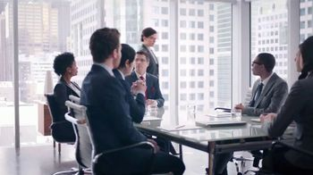 Haribo Gold-Bears TV Spot, 'Boardroom' - Thumbnail 1