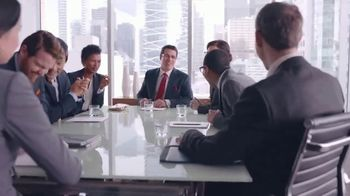 Haribo Gold-Bears TV Spot, 'Boardroom' - Thumbnail 10