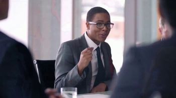 Haribo Gold-Bears TV Spot, 'Boardroom' - Thumbnail 6