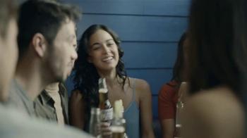 Corona Extra TV Spot, 'Amistad' [Spanish] - Thumbnail 8