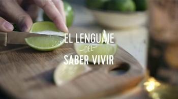 Corona Extra TV Spot, 'Amistad' [Spanish] - Thumbnail 1