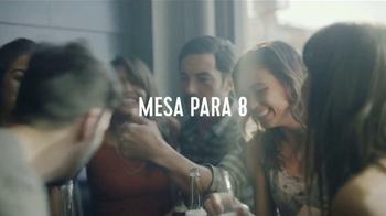 Corona Extra TV Spot, 'Amistad' [Spanish] - Thumbnail 3