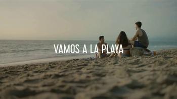 Corona Extra TV Spot, 'Amistad' [Spanish] - Thumbnail 4