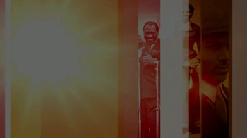 National Museum of African American History & Culture TV Spot, 'Equality' - Thumbnail 1