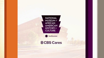 National Museum of African American History & Culture TV Spot, 'Equality' - Thumbnail 10