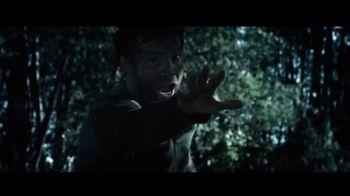 The Shack - Alternate Trailer 3