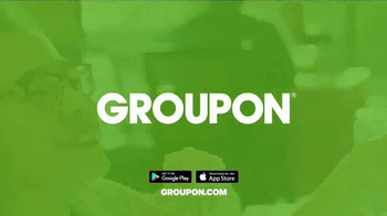 Groupon TV Spot, 'Save on Restaurants' - Thumbnail 8