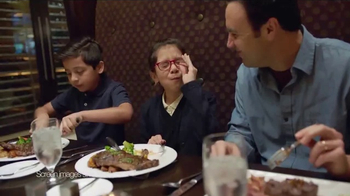 Groupon TV Spot, 'Save on Restaurants' - Thumbnail 4