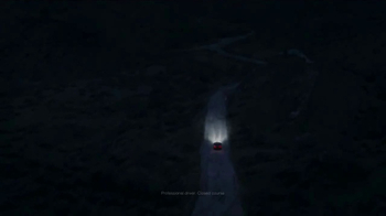 Audi S5 TV Spot, 'Monster' [T1] - Thumbnail 1
