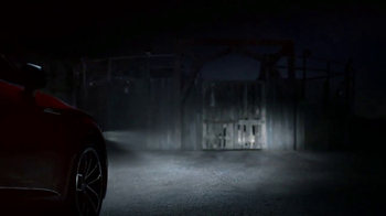 Audi S5 TV Spot, 'Monster' [T1] - Thumbnail 2