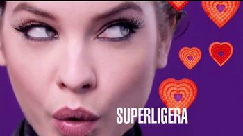 L'Oreal Paris Infallible Total Cover TV Spot, 'Para siempre' [Spanish] - 293 commercial airings