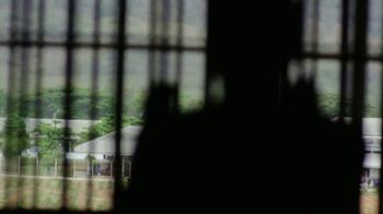 Showtime TV Spot, 'Prison Fighters' - Thumbnail 2
