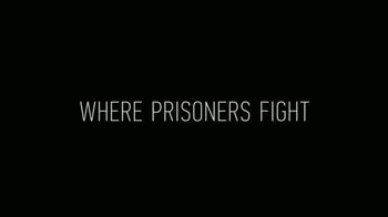 Showtime TV Spot, 'Prison Fighters' - Thumbnail 3