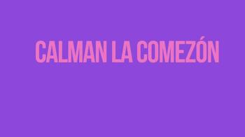 Vagisil Anti-Itch Medicated Wipes TV Spot, 'Calma la comezón' [Spanish] - Thumbnail 5
