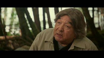 The Shack - Alternate Trailer 9