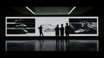 2017 Mazda MX-5 RF TV Spot, 'Oneness' [T1] - Thumbnail 4