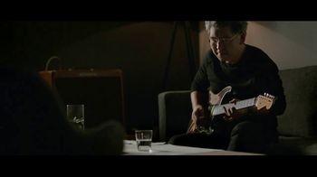 2017 Mazda MX-5 RF TV Spot, 'Oneness' [T1] - 844 commercial airings